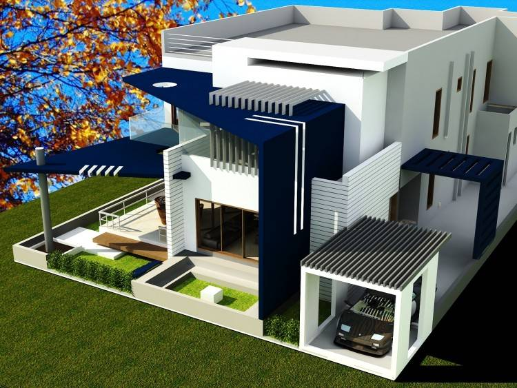 Latest House Interior Designs Photos With Designers And Decorators Also  Internal Home Photos Kerala Hall Trends Beach Home Row Interdesign Style O