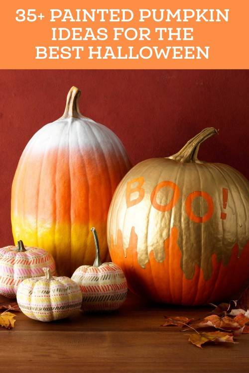 simple pumpkin ideas pumpkin decorating ideas simple pumpkin carving ideas  pumpkin carving how to guides hacks