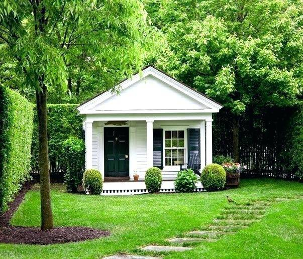 Small Guest House Designs  Plan Decorating Ideas