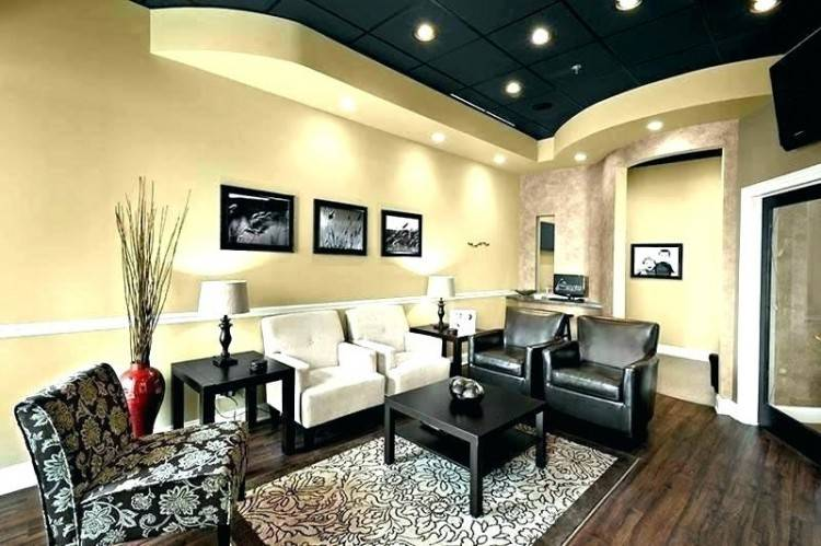dental office design ideas relaxing and comfortable dental office design  ideas dental office floor plans