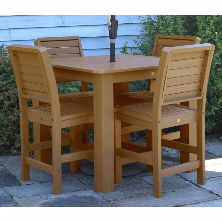 st catharines patio furniture Images Gallery