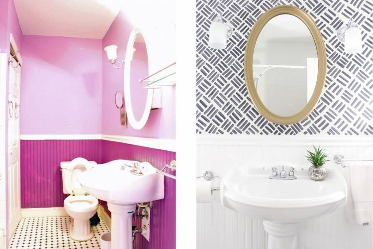 pink bathroom decorating ideas pink bathroom scales pink tile bathroom  decorating ideas retro medium size of
