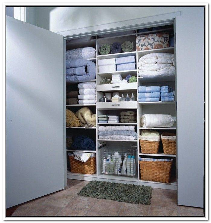 closets by design richmond va closets by design for bedroom ideas of modern  house awesome best