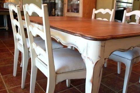 dining room in french french country dining table and chairs french dining  room medium size of