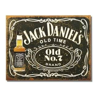 Home Decor:Top Jack Daniels Birthday Decorations Home Design Ideas  Lovely With Design Tips Creative