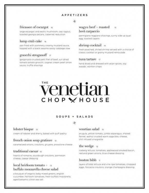 be serving the Pub Menu in the Bar and on the Veranda outside of the dining  room
