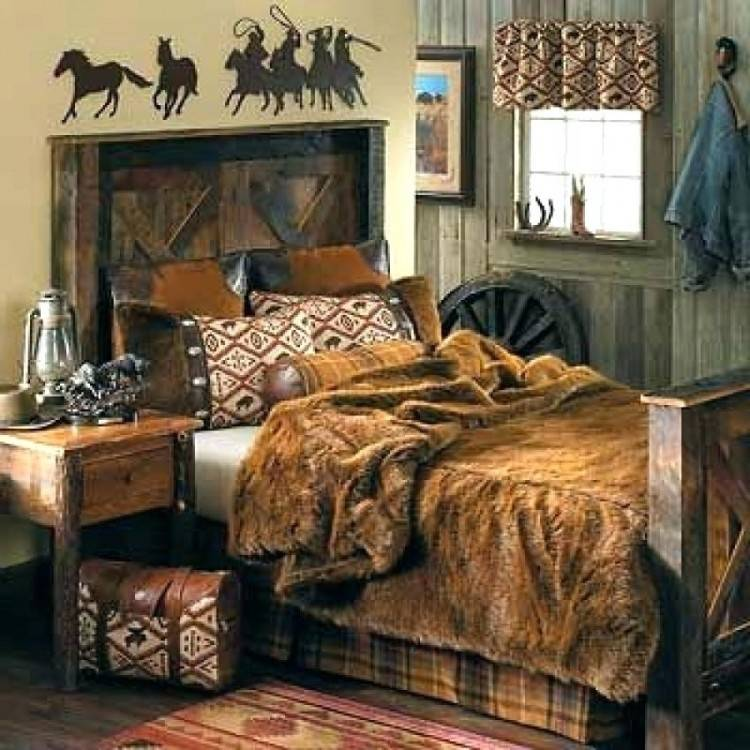 western bedroom ideas western bedroom decorations country western bedroom  western bedroom decorating ideas best western bedroom