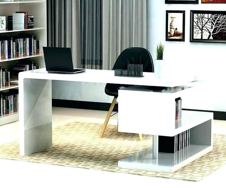 gifts for home office fancy home office gift ideas for home studio ideas  with home office