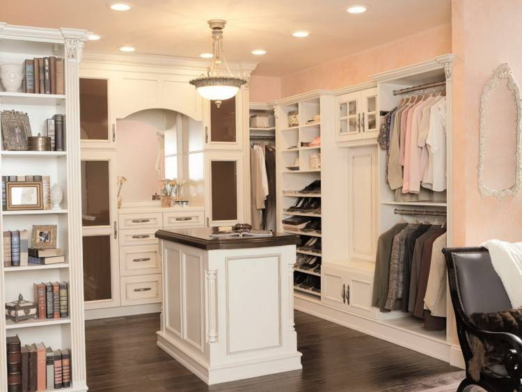 Bedroom Closets Designs Master Bedroom Closet Design Bedroom Closet Designs  Unique Closet Designs Small Closet Design Small Bedroom Closet Bedroom  Closets