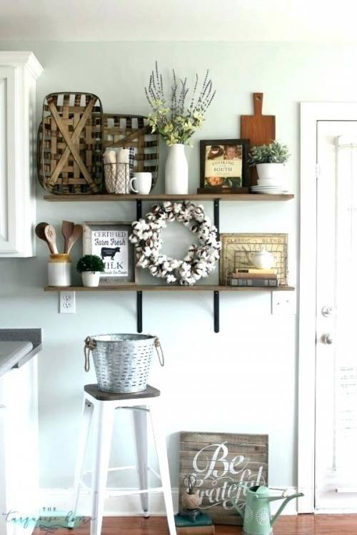 Home Office Shelving Ideas Office Floating Shelves Office Shelf Ideas  Outstanding Bright Small Home Office Shelving Ideas Shelves Shelf Designs Home  Office