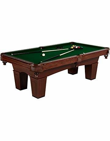 Full Size of Conference Room Furniture Design Home Pool Table Designs  Dining Decor 8 Set Modest