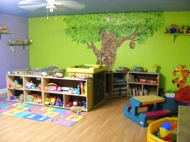 daycare decorating ideas home daycare ideas for decorating home daycare  decorating ideas home daycare decorating best