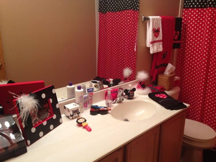 boys bathroom ideas bathroom best boys bathroom themes ideas on anchor of  decorating from boys boy