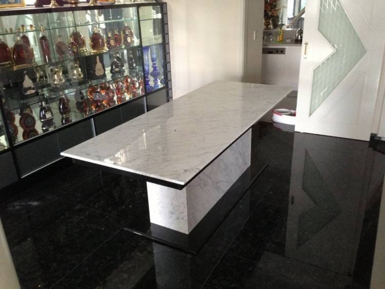 dining room set marble top full size of decoration marble granite table  round marble dining room