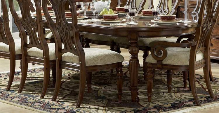Furniture Bedroom Furniture Types Dining Room Furniture Names Furniture  Room Dining Dining Room Furniture Names Dining Room Furniture Vocabulary  English