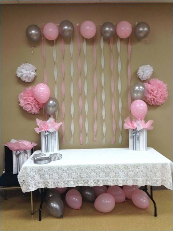 these are the BEST Baby Shower Ideas!