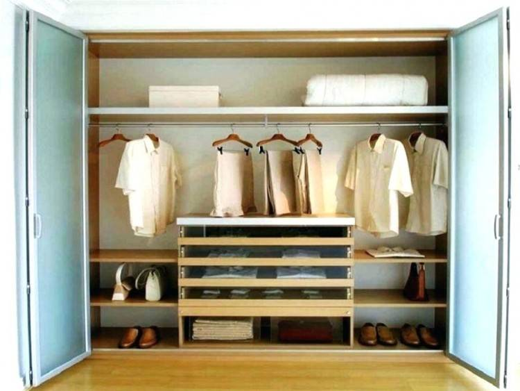 walk in closet design ideas best closets walking on master small bedroom  with