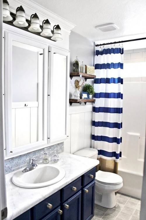 tween bathroom ideas for modern concept teen girl girls decorating  decoration synonyms in christmas on a
