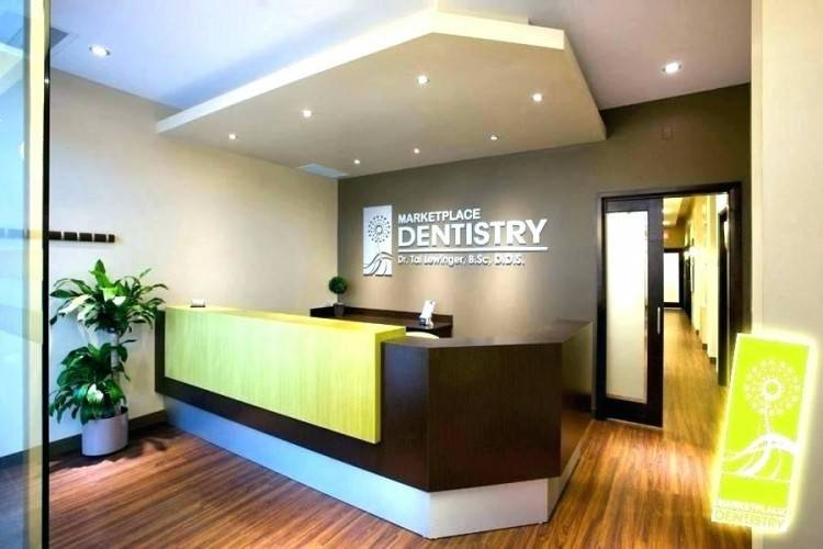 Medical Office Decorating Fancy Medical Office Design Decorating Ideas For  Decorating Home Ideas With Medical Office Design Decorating Decorate Doctors