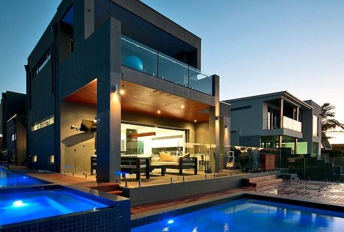 Gold coast pool builders are one of the best swimming pool designers  offering all types of cost effective pool designs as per your needs