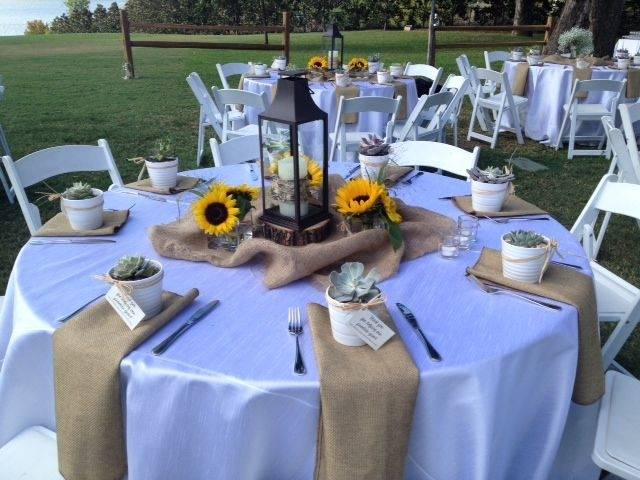 sunflower table decorations fancy design sunflower centerpiece ideas  creative floral designs with sunflowers sunny summer table