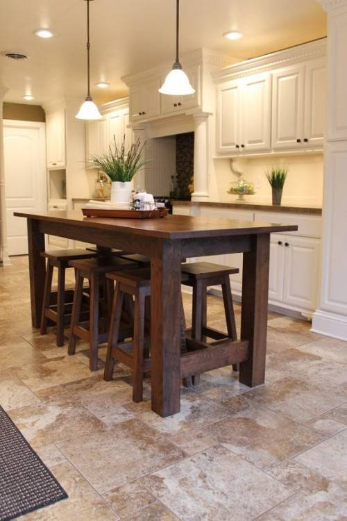 Wall Mounted Drop Leaf Kitchen Table Wall Mounted Drop Leaf Table Kitchen  Table Setup Ideas Wall Mounted Desk Drop Leaf Portable Table Dining Kitchen