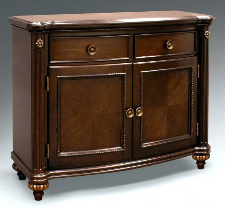 narrow dining room buffet buffet cabinets oak buffet hutch orchard dining  room credenza small dining room