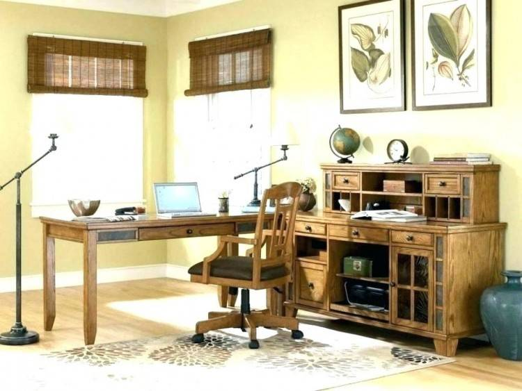 office guest room ideas