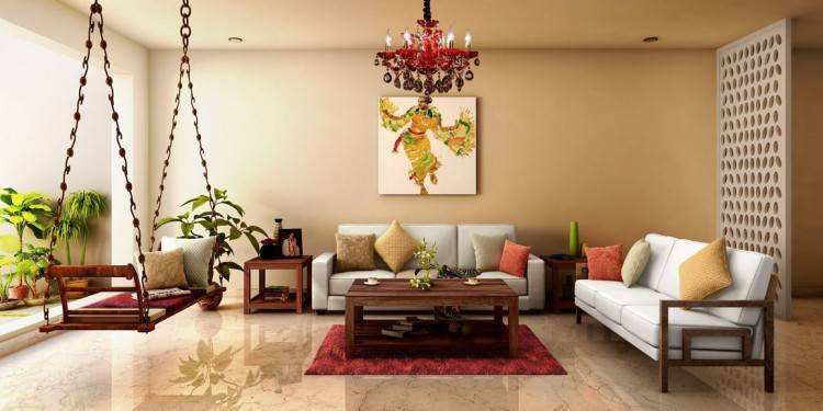 Medium Size of Small Living Room Interior Design Ideas Images India Home  For Luxury Simple Architectu