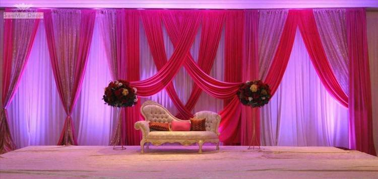 reception decoration ideas new purple wedding centerpieces image  collections for cheap reception decoration ideas and teal