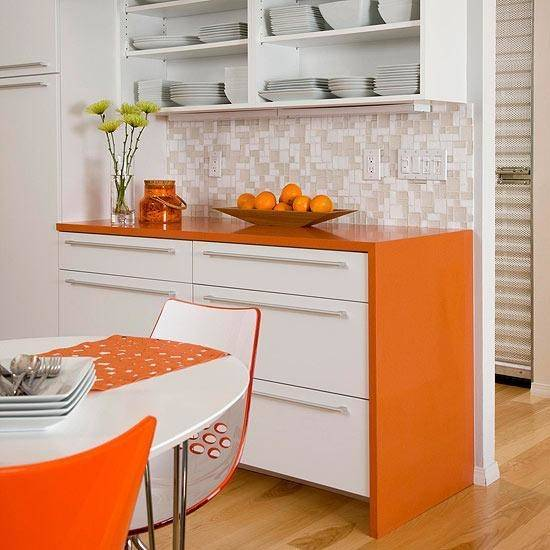 Dazzling Decorating Ideas Of Neutral Kitchen Paint Colors : Lovable  Design Ideas Of Neutral Kitchen Paint