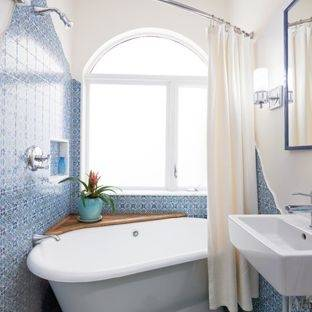 small bathroom with standing shower traditional free standing shower bath  small standing shower bathroom ideas small