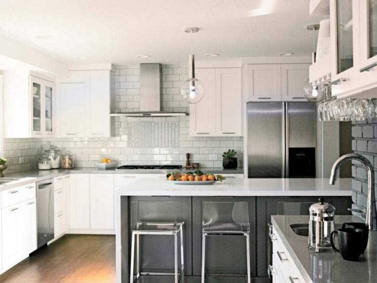 white cabinet kitchens lovable new white kitchen cabinets kitchen cabinet  ideas amazing white kitchen cabinets ideas