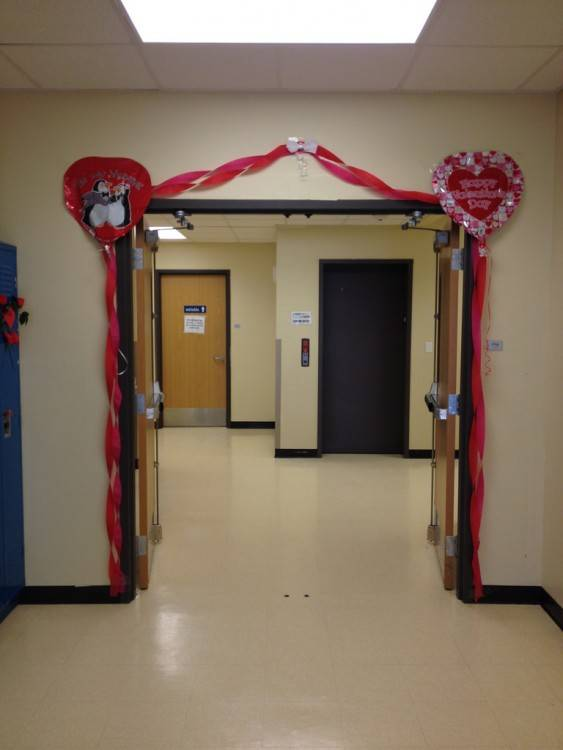 homecoming decorating ideas ideas large size special concept for hallway  decorating ideas image of homecoming studio