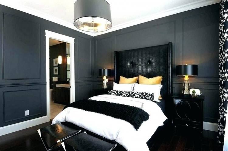 gold paint for bedroom walls gold paint for walls rose gold glitter wall  paint bedroom lovely