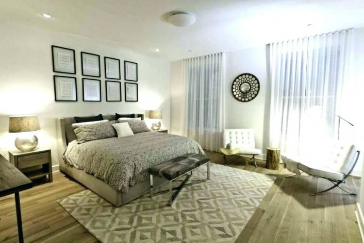 placement of area rugs in bedroom amazing design bedroom area rugs master  bedroom area rug ideas