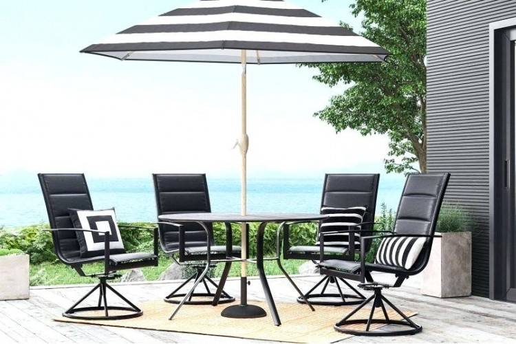 Full Size of Decoration Small Outside Table And Chairs Outdoor Furniture  Table And Chairs Garden Furniture