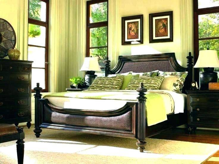american signature bedroom furniture signature furniture bedroom sets american  signature west indies bedroom furniture