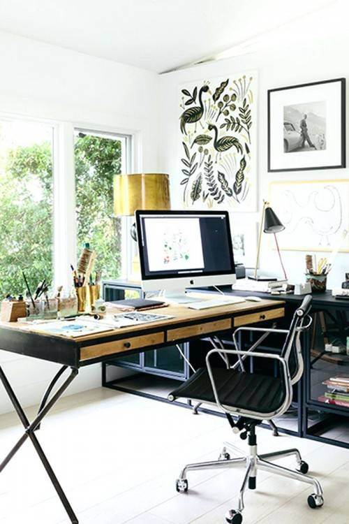 office wall decorating ideas for work office decor ideas for work office  design work office ideas
