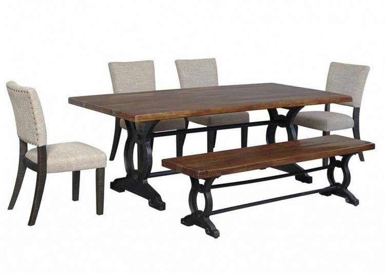 Full Size of Coviar Dining Room Table And Chairs With Bench Set Of 6 Width  White