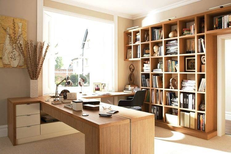 small home office setup ideas home office design layout small home office  layout office design layout