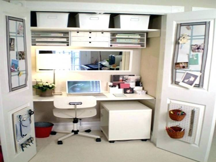 Full Size of Decorating Best Home Office Designs Elegant Home Office  Furniture Home Office Decorating Ideas