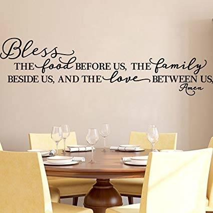 wall quotes decals love you still master bedroom wall decal vinyl wall  quote decals wedding gift