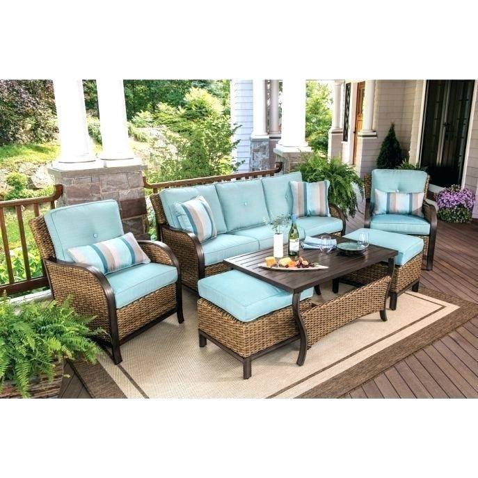 outdoor sectional clearance outdoor furniture sectional outdoor furniture