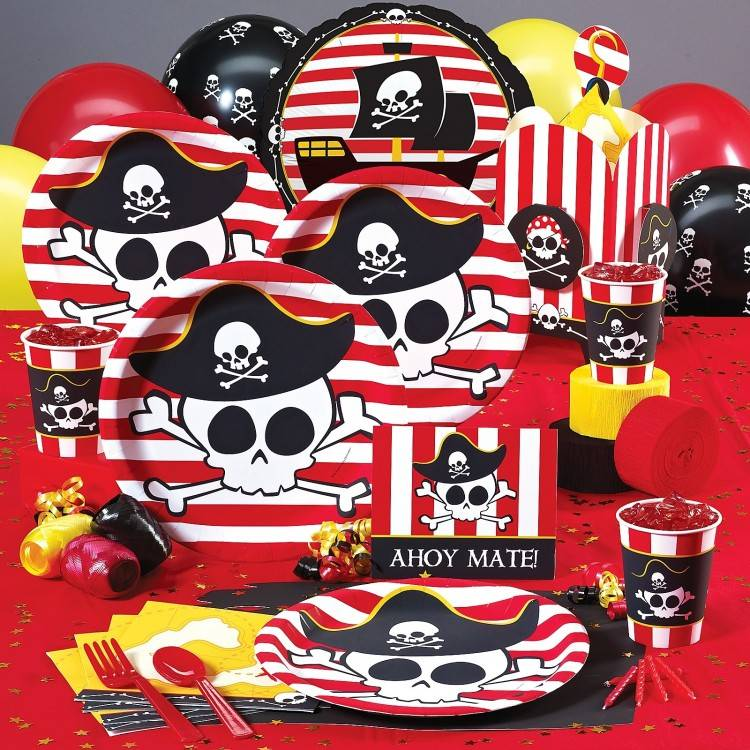 Medium Size of Pirate Team Building Activities Pirate Theme Ideas  Little Pirate Party Supplies Pirate Themed