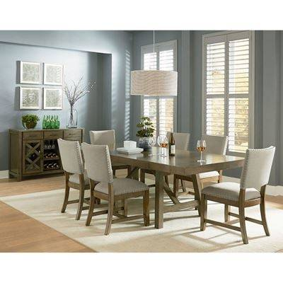 Gorgeous Farmhouse Kitchen Inspiration Home Sweet Expensive Wicker Dining  Room Chairs Nice 10 · Abaco Rattan 5 Pc Round