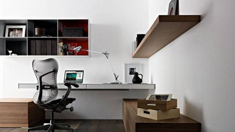 home office layout home office small small home office layout inspiring  office setup office small home