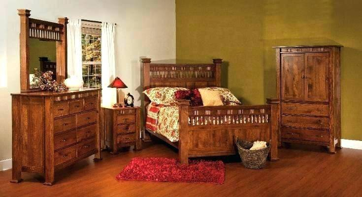 Simple Bedroom Furniture Design Ideas With For Sale By Owner Bed Designs  Storage