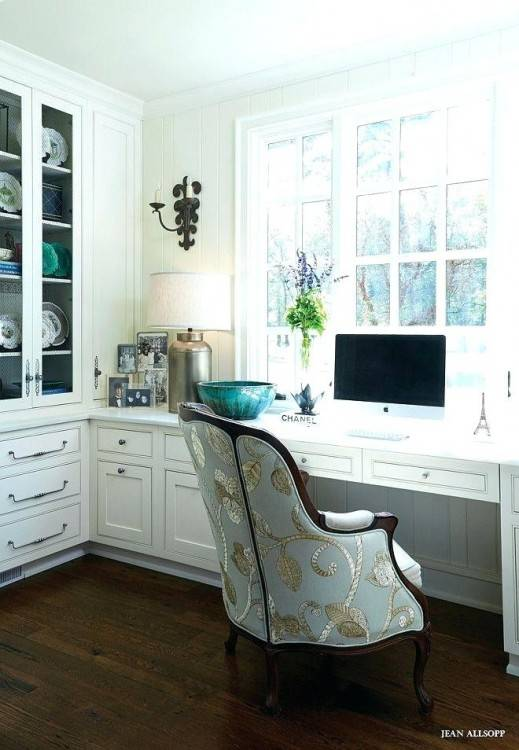Home Office Cabinet Design Ideas Home Office Cabinet Design Ideas  Interior Home Design