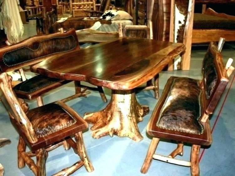 dining room chair manufacturers wooden dining room chairs manufacturer  beautiful solid wood dining table and chairs